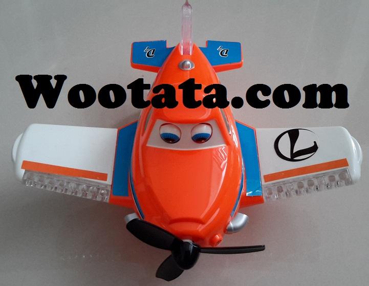 pesawat mainan anak2 bagus driving planes